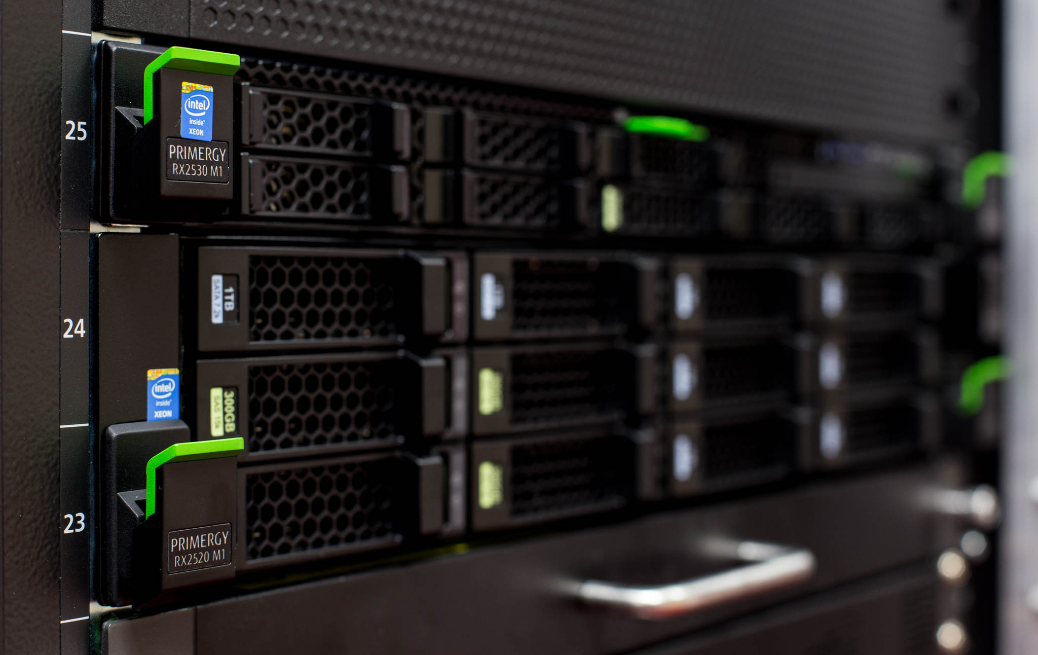 Esxi Home Lab 2020.Free Software To Set Up A Home Lab The Sysadmin School